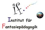 Institut für fantasiepädagogik